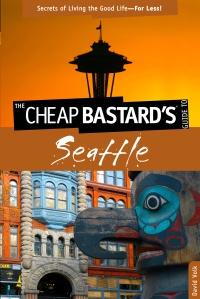 cheapbastardcover
