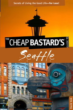 cheapbastardcover