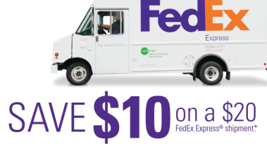 fed-Ex-coupon-2