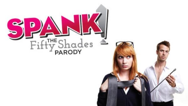 spank-main-9201