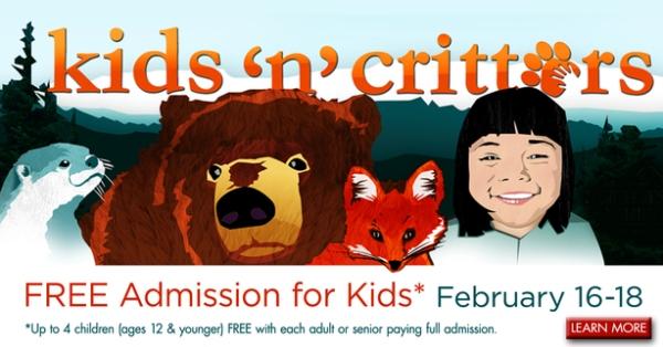 kids-n-critter-2013_ss