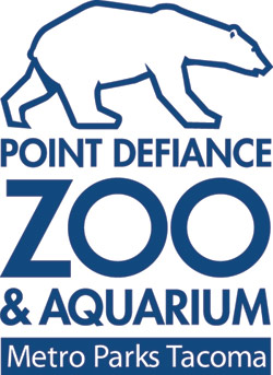 Point-Defiance-Coupon