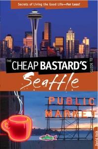 cheapbastardsseattle3