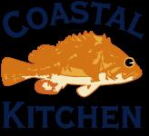 coastal-kitchen-logo
