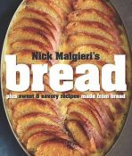 Nick_Malgieris_Bread_148_175_85