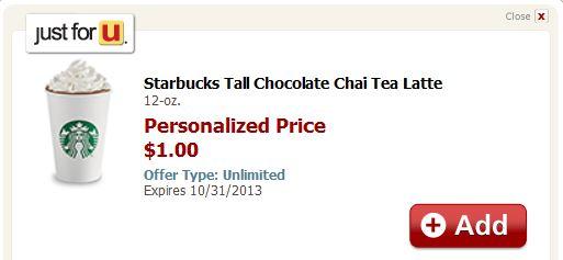 safeway-starbucks-chai-tea-latte-personalized-price1