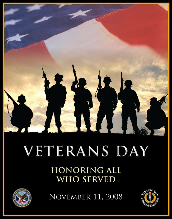 veterans-day-poster-2008