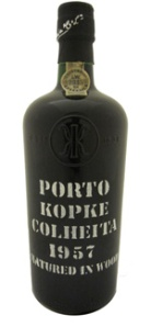 port-1957