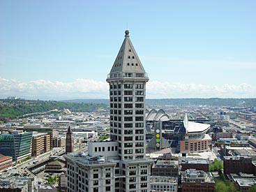 smith-tower