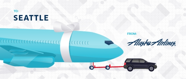 uber_alaskaair_SEA_airport_graphics_700x300_r2