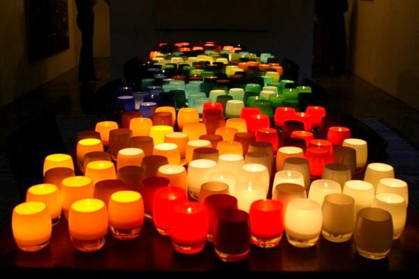 gb_dark_multi_lit-glassybaby