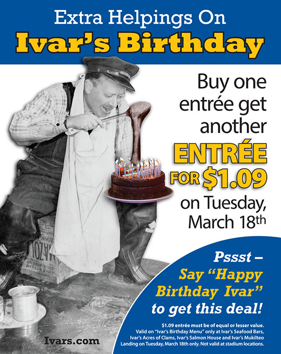 Ivars-Birthday-Celebration