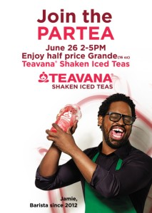 starbucks-half-priced-teavana-shaken-tea-june-26-550x773