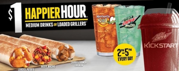 tacobell_happierhour-600x238