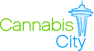 cannabis-city-logo-rgb