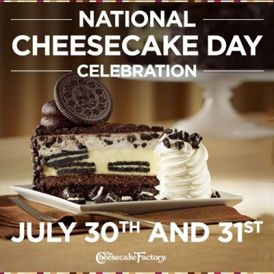 cheesecake-factory-special-400x400