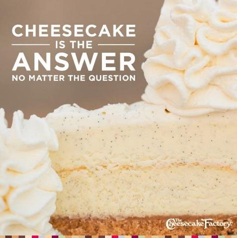 cheesecakefactory_nationalcheesecakeday