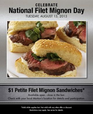 Mortons_One_Dollar_Petite_Filet_Mignon_Sandwich_Day