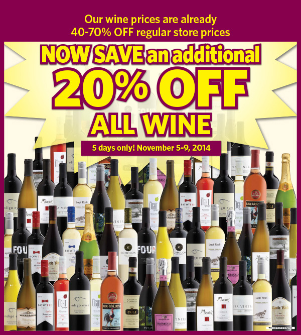 2014_November_Wine_Sale_Rev