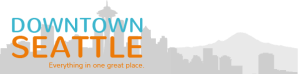 downtownseattle_logo