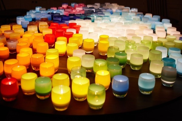 glassybaby_sale_seattle_met_nitpfg