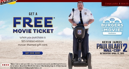 red-robin_free-movie-ticket-mall-cop