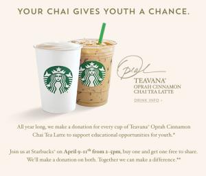 Teavana_Oprah_Cinnamon_Chai_Tea_Latte_