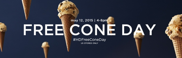 bkg-freeconeday