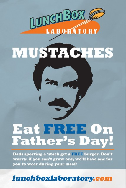 LBL-Fathers-Day-for-web-May-2015-427x639