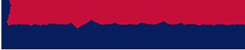 SAV-Logo350
