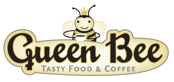 Queen-Bee-Color-Logo-large