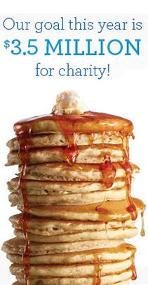 npd2016_pancakes