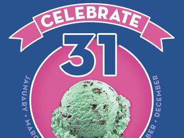 celebrate31_2017_thmb
